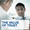 Value of Trust