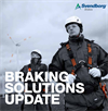 Braking Solutions Update