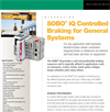 SOBO iQ Braking for General Systems