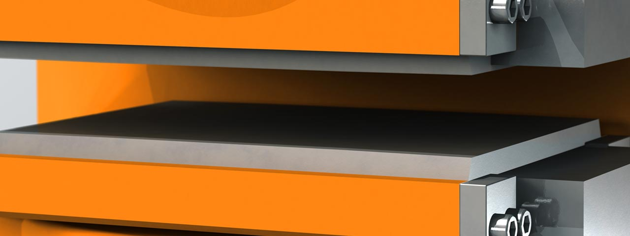 brakes_close up orange_banner.jpg