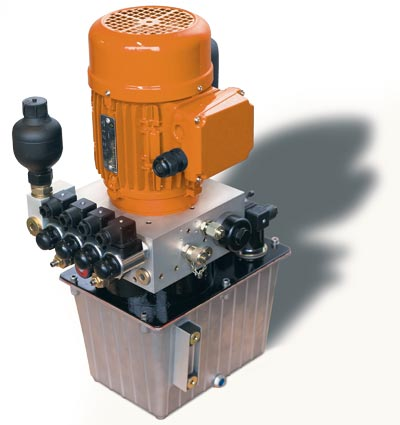HYDRAULIC-POWER-UNITS.jpg
