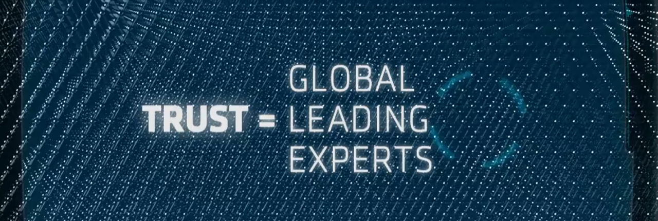 About - SB Global Leading Experts