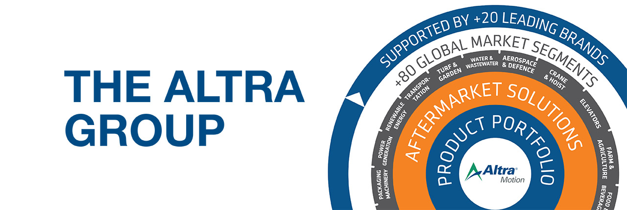 The Altra Group